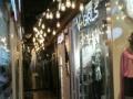 东城崇文门外大街10平服装店转让公司照496117