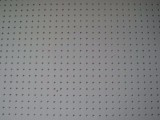 不锈钢激光打孔加工 铝板打孔 铜板打孔最小孔径0.01mm