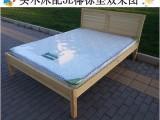 厂家直销双人床衣柜沙发床垫上下床电视柜