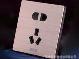 开关插座【<企业集采》 】爱奇艺Y1五孔火拼特价4.99全