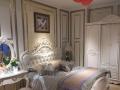 宁夏银川欧式家具哪家好?洛可玫瑰