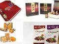 极具创意LOGO、标志、VI、宣传册、包装设计