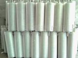 【供应】豆腐皮机毛刷 剥皮机毛刷 豆腐皮机毛刷辊工具刷 特价