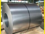 现货供应 电机 硅钢 无取向硅钢 B35