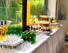 海鲜宴,刺身宴,精美茶歇,BBQ餐饮策划一条龙服务