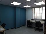 丰潭路办公室出租,2至8人间地铁口
