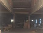 南浔双林镇 厂房 400平米