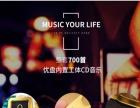 工体DJ音乐8G U盘,光盘一套十个批发零售
