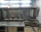 顺德二手厨具市场回收旧厨具 收购二手厨具 酒店厨具设备回收