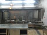 阳江回收二手厨具 收购旧厨具 酒楼厨具回收
