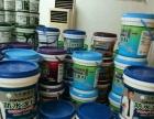 防水系列瓷砖粘结剂