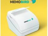 MEMOBIRD咕咕机 手机掌上打印机