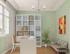专业承接全福建的家庭 别墅 店铺装修装饰