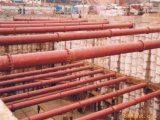 寻求地铁专用钢支撑合作