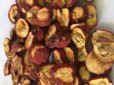 烘干无硫山楂干价格-潍坊地区哪里有卖优质无硫山楂干