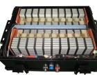 江苏苏州市18650电池上门回收,锂电池回收电话