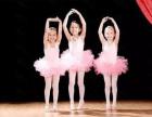 南通幼儿舞蹈暑期班,莉娅欢乐孩子的暑期生活