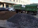 丰台区店面装修拆除产生渣土清运拉装修垃圾废弃垃圾