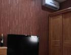青秀小区前面 单身公寓 1室1厅1卫