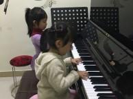 南山专业钢琴培训告诉你学钢琴一对一教学的好处