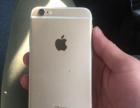 出售iPhone6,64G