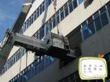 平谷压力机吊装搬运就位公司