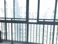 楚王城精装大两居 可合租可整租 奢华电梯洋房让生活空间更惬意