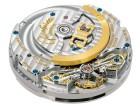 重庆手表回收大概多少钱,重庆哪里回收手表