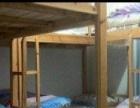 深圳龙华和谐家庭公寓床位出租
