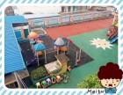 南宁心圩大型幼儿园组团报名仅3280元!