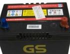 正品特价12V100AH统一蓄电池高品质电瓶 天津正品发电机