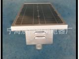 太阳能路灯 太阳能室外照明灯具 厂家直销 售后有保障 一件代发
