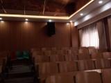 洛阳音响 专业会议音响方案设备施工