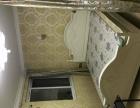 (个人房东)二号线地铁口 苏宁总部附近 精装单身公寓