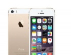 Apple iPhone5s A1530版 移动联通 4G
