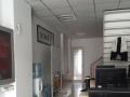 汇源名居东门底商转租 带3个月房租 带装修上下2层