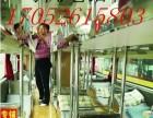 武汉到江都客车/汽车170 5261 5803直达