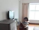 丰泽区泉秀街铂金酒店内的公寓 家电齐全 拎包入住仅租1300