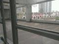 长江路 盟科汇 写字楼 建筑331平米