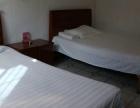 县河街58号新颖宾馆酒店式公寓出租