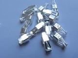 不锈钢加工 冲压加工 五金冲压模具加工高 来图来样定做