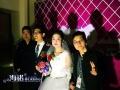 天水海诺婚礼策划中心