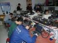 专业团队湖里快速电脑网络路由器上门维修