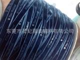【最新推荐】专业压字丝绒带,压花丝绒带,丝绒带压花加工工厂