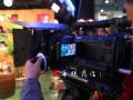 华视鼎信文化传媒一家可以制作电视节目的公司