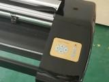 专业快速维修各种品牌服装绘图仪 服装打印机 唛架机
