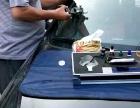 衡水专业汽车玻璃修复