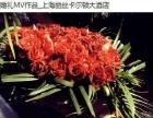 600元起-婚礼(微电影、MV)摄影摄像跟拍服务