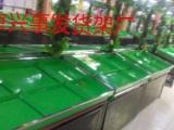 汽配城仓储货架 角钢货架 商场展柜 蔬菜水果货架
