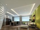 重庆办公室装修,重庆酒店装修,连锁酒店装修